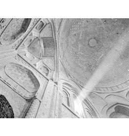 Posen Isfahan Friday Mosque - 7641102 by Simeon Posen