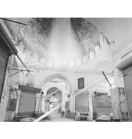 Posen Isfahan Bazaar - 764807 by Simeon Posen