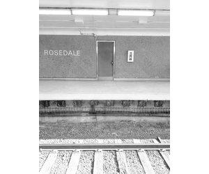 Rosedale Tracks By