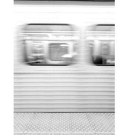 יִשַׁי Other Side of the Tracks by יִשַׁי