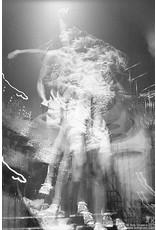 Gruen Tina Turner, NYC 1970 by Bob Gruen