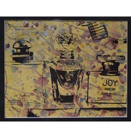Joy Parfum By Unknown Artist