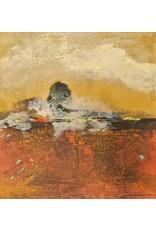 Baughman Untitled by John Baughman