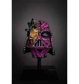 Ball Darth Vader (Original) by Johnathan Ball