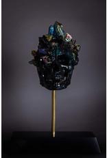 Ball Bismuth (Original) by Johnathan Ball
