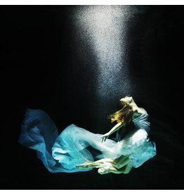 Sorenson Water Dance by Henrik Sorensen