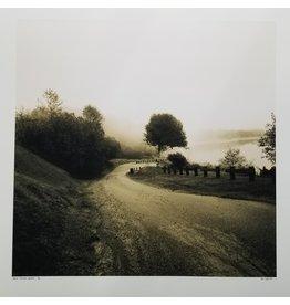 Ng Baie Tomesu, Quebec, 2001 by Ben Ng
