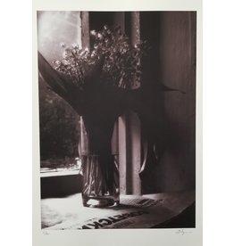 Korchenko Lilly of the Valley by Victor Korchenko