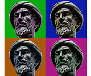 Maimonides By