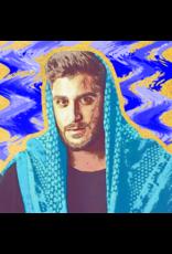 יִשַׁי Rochman by יִשַׁי