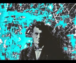 Wittgenstein By