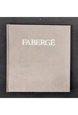 Solodkoff Faberge Alexander Von Solodkoff