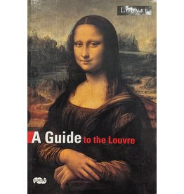 Louvre A Guide to the Louvre (English)