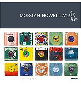 Howell Morgan Howell at 45RPM