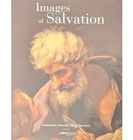 Adnkronos Images of Salvation Fondazione Geoventu Chiesa Speranza Royal Ontario Museum