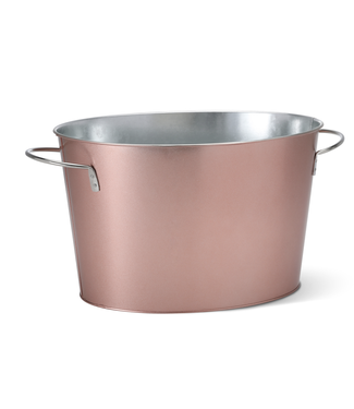 Swig Swig Beverage Tub- Bar Rose Gold