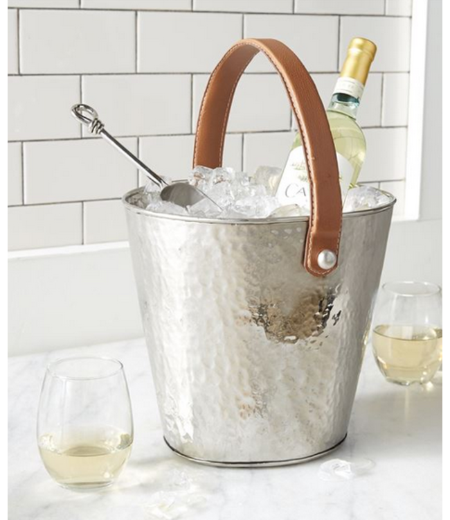 CHILL WINE COOLER SET