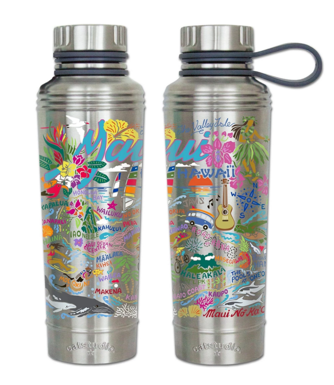 Maui Thermal Bottle