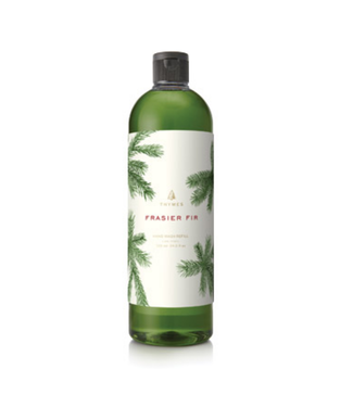 Frasier Fir Hand Wash Refill