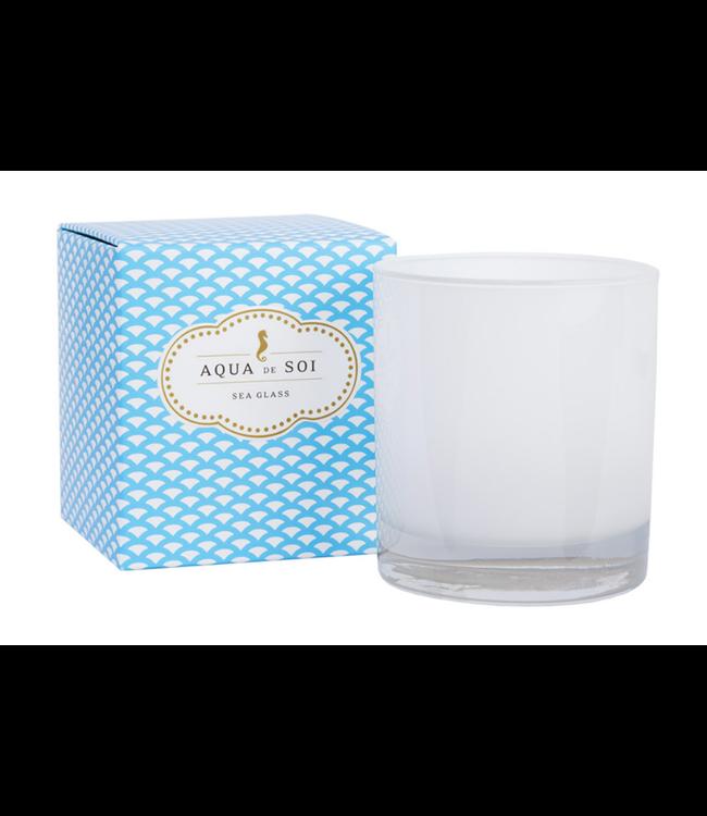 Aqua de SOi Sea Glass 11oz Boxed