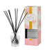 Champagne Lily Reed Diffuser