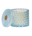 Azure Sands Shimmer Candle Double Wick