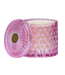 Island Blossom Shimmer Candle Double Wick
