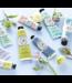 La Chatelaine Hand Cream 30 ml / 1 fl oz