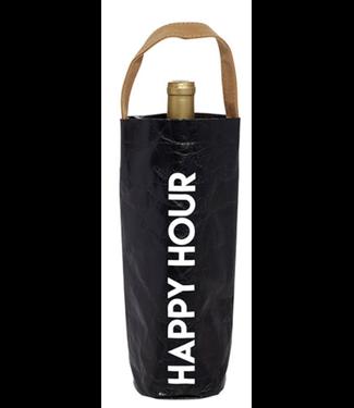 Wine Bag - Happy Hour