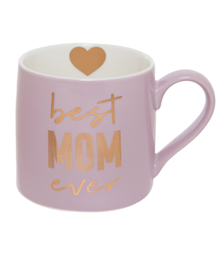 Mug 20oz Best Mom Ever