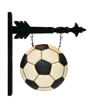Soccer Arrow Replacement