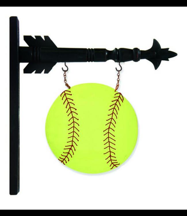 Softball Arrow Replacement