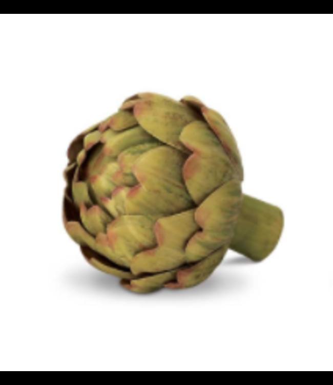 Green Artichokes 3.5 inch