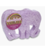 Echo The Elephant Shower Sponge