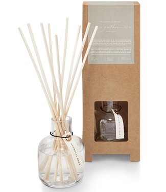 Magnolia Home MH Reed Diffuser, Gather