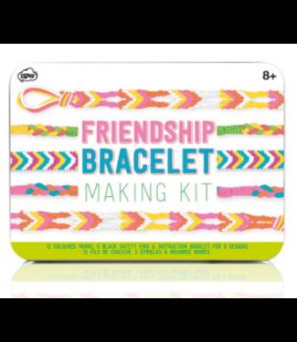 Friendship Bracelet Kit