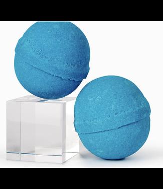 Sapphire Bath Bomb