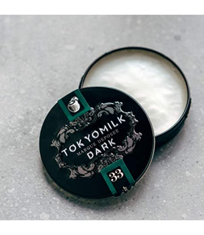 Tokyo Milk Pretty Rotten Lip Elixir