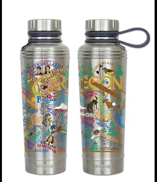 Oregon Thermal Bottle