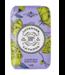 La Chatelaine 200g Luxury Soap