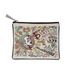 Florida State University Zip Pouch