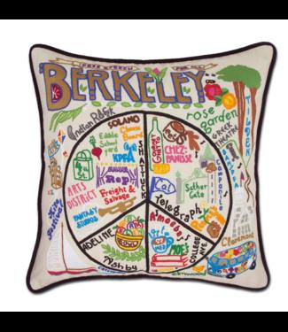 Berkeley Pillow