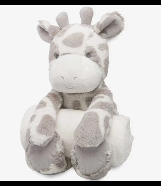 Bedtime Huggie Giraffe
