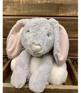 Bedtime Huggie Bunny
