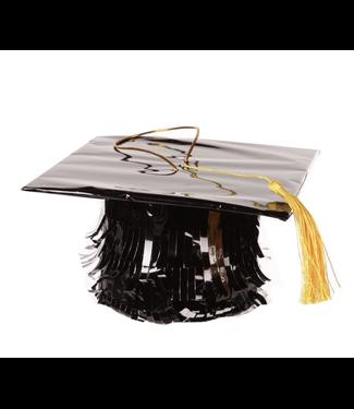 Grad Hat Piñata
