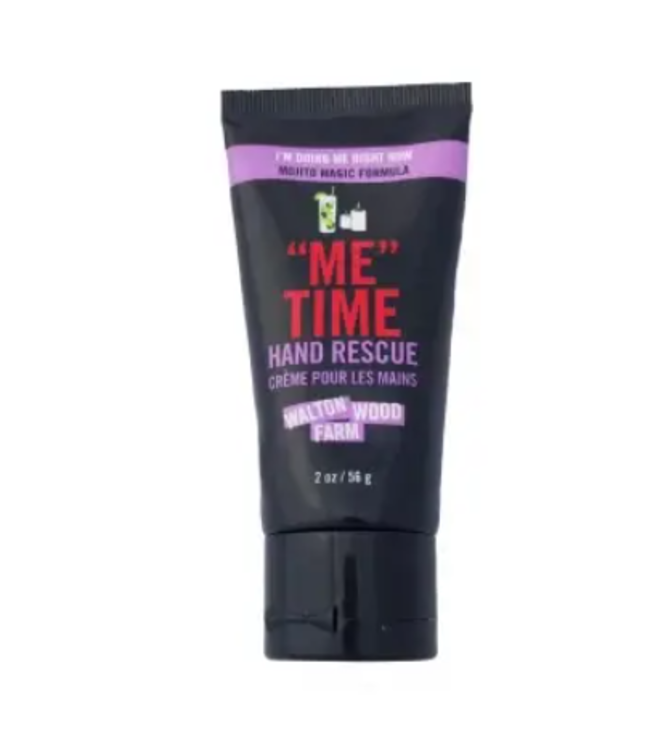Hand Rescue Tube - Me Time