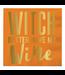 Witch Have My Wine Napkin 20CT