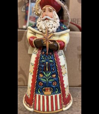 Santas Polish Santa