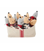 Mud Pie Mouse Toys
