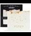 Virgo Soap